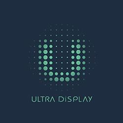 ULTRA DISPLAY TECHNOLOGY CO , LTD -Display International 2019
